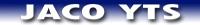 JACO YTS 배관보수테이프는 누출시 압력이 3㎏/㎠미만인 경우까지 사용 가능