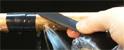 Kraken Silicone Repair Tape/자기융착 고압 실리콘 보수테이프