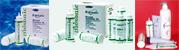 ☞ 모델 명 : 세니피아(SANIPIA) 에코소닉(ECOSONIC) 피부관리 초음파미용기 초음파전용젤 상품 사양 1) 상품명 : 에코소닉 초음파전용젤  2) 종류 : BOTTLE형-250ml,TUBE형-200ml,리필용-200ml 상품 설명 1) 맛사지가 진행될수록 더욱 부드러워 지며 습기 유지 시간이 매우 길어 중간에 다시 젤을 바를 필요가 없다.  2) 초음파 전용젤은 초음파 미용기 사용시 그 효과를 극대화하는데 필수적인 소모품이다  3) 젤은 순수한 물이 주요 성분이므로 부작용이 전혀 없다.  4) 초음파는 일반적으로 공기 중에는 잘 전달되지 않으며 물에서 잘 전달되므로 초음파전용젤이 필요하다. 5) 젤은 초음파의 진동을 피부속까지 잘 전달해 주기 위한 매개체이다.  6) 초음파전용젤이 아닌 다른 젤을 사용할 때는 초음파 전달이 미비하여 초음파 미용 효과가 떨어질 가능성이 있다.  제조원:SANIPIA(한국)  공급원:토탈21