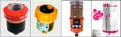 ♠자동급유기 펄사루브♠ ≫토탈21 PULSARLUBE 전자 화학식 및 전자기계식 그리스 자동급유기