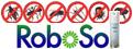 ♧ 천연살충제 로보졸 분사기SET ♧ 천연살충제와 자동분사시스템이 결합된 신개념 해충퇴치 시스템  ▶SET구성:로보졸 분사기 1대+천연살충제 520ml캔 1개  ▶디스펜서(로보졸캡)특징   - 대용량컴퓨터자동분사시스템  - 자동연속 분사기능  - 표준 및 강력모드선택(3.5분,7분)  - 일정분사량(30ml)  - 520ml바이오미스트 에어로졸캔 사용  - 휴대용,취급용이  - AAA건전지 3개로 6개월 사용가능  - 표준모드로 1일 12시간 작동시 약4개월사용  - 표준모드로 1일 24시간 작동시 약2개월사용  - 시스템 한대로 약 15-25평 정도를 커버하므로 경제성이 탁월함.  - 일반 가정은 1 대의 시스템이면 적당함.  ■ 제조원 : BIOMIST(한국) /■ 공급원 : 토탈21  ≫한글주소2 : 악취제거제/우수상품