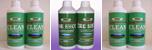 TOWER CLEAN 냉각탑 살균제/레지오넬라균 살균제