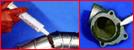 ♠극고온용 보수제 ULTRA-1500BD♠
